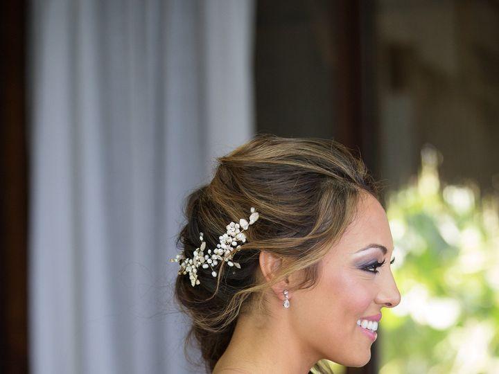 Tmx 1496438467800 Diaz 308 Cancun, MX wedding beauty