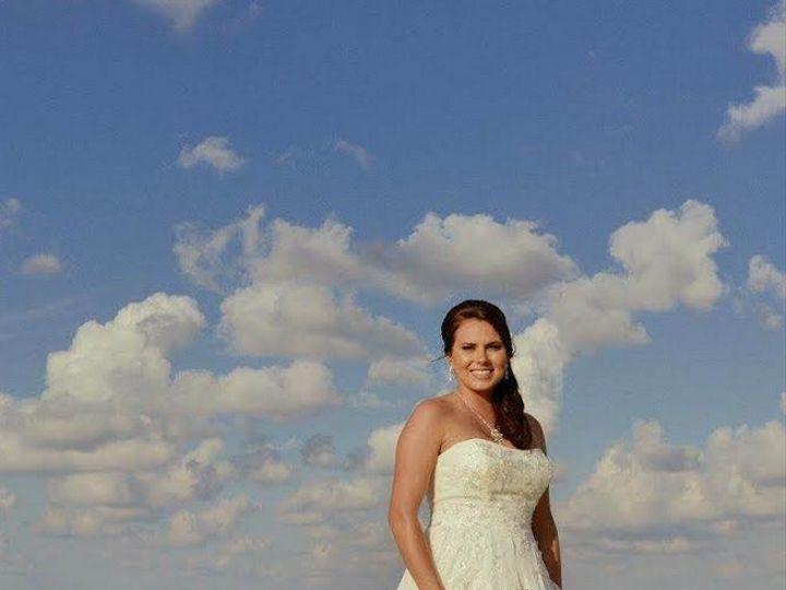 Tmx 1496439729951 Screen Shot 2017 06 02 At 4.27.25 Pm Cancun, MX wedding beauty