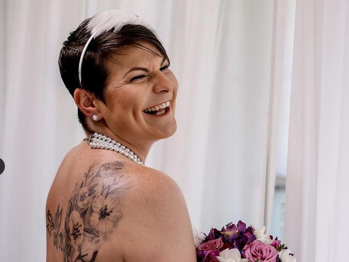 Tmx 1496439752545 Screen Shot 2017 06 02 At 4.33.31 Pm Cancun, MX wedding beauty