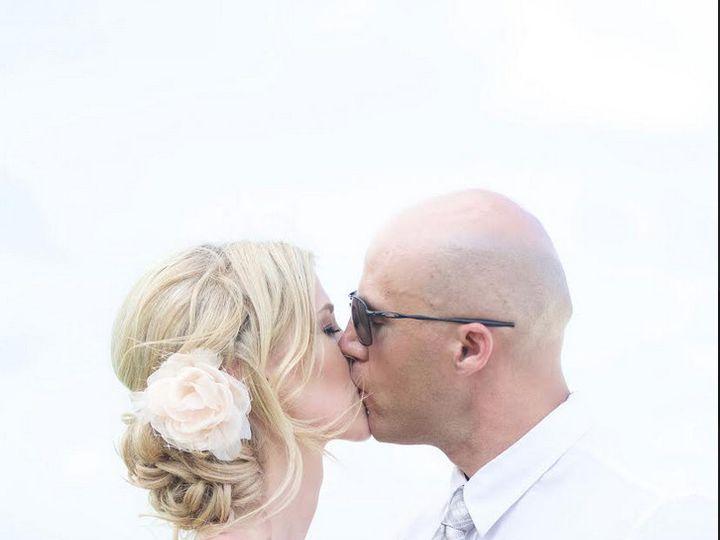 Tmx 1496439776729 Screen Shot 2017 06 02 At 4.36.48 Pm Cancun, MX wedding beauty