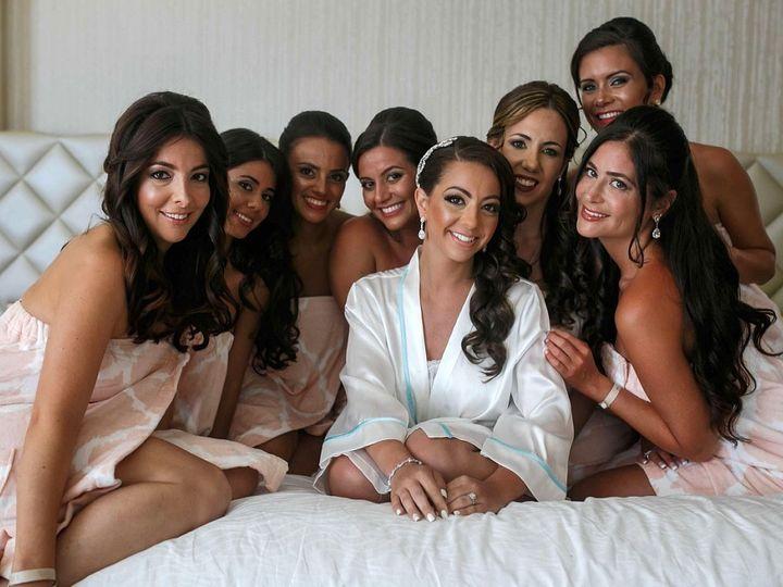 Tmx 1497380147143 Img5128 Cancun, MX wedding beauty