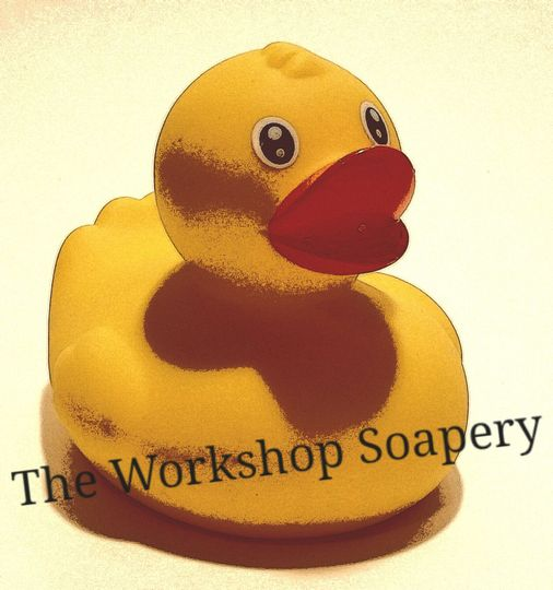 The Workshop Soapery, LLC