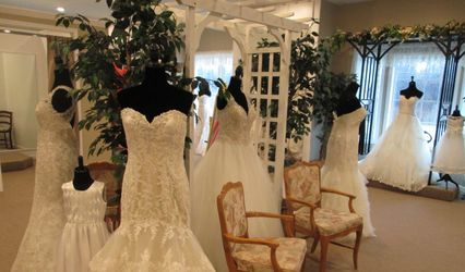 Your Perfect Day Bridal