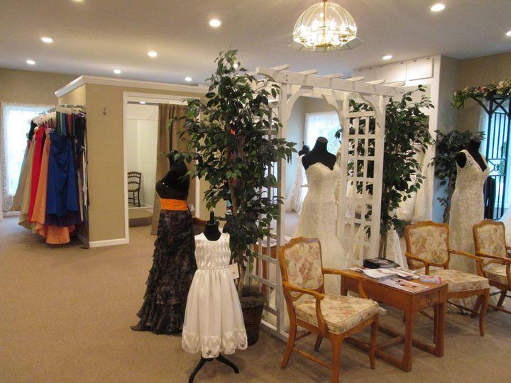 Tmx 1449258839430 12095028101537034504123757892741218698286897o Sodus, New York wedding dress