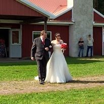 Tmx 1450290400093 Keeton2 Sodus, New York wedding dress