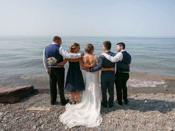 Tmx 1450290714371 Stevens1 Sodus, New York wedding dress