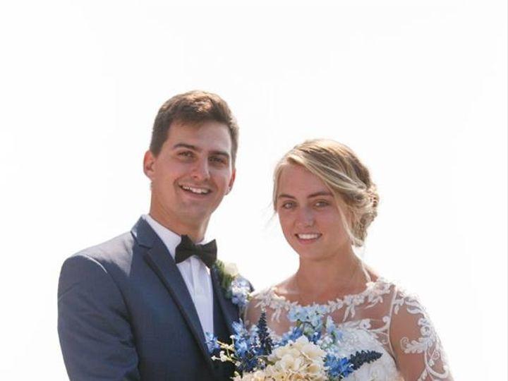 Tmx 1450290728548 Stevens3 Sodus, New York wedding dress