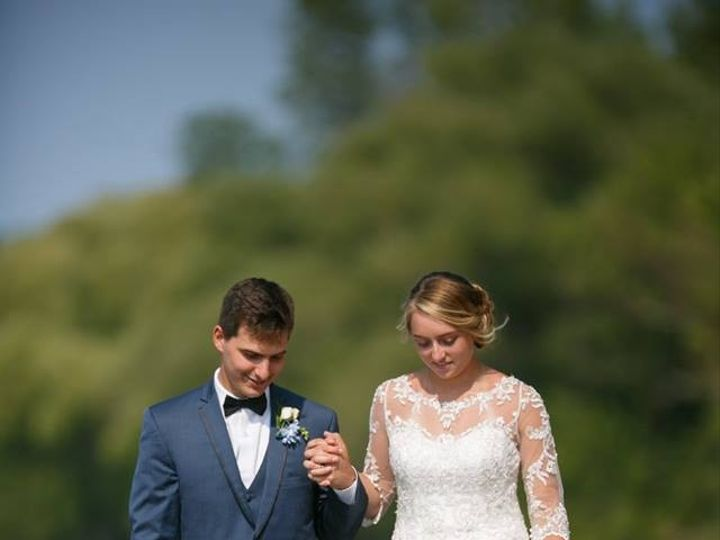 Tmx 1450290736536 Stevens4 Sodus, New York wedding dress