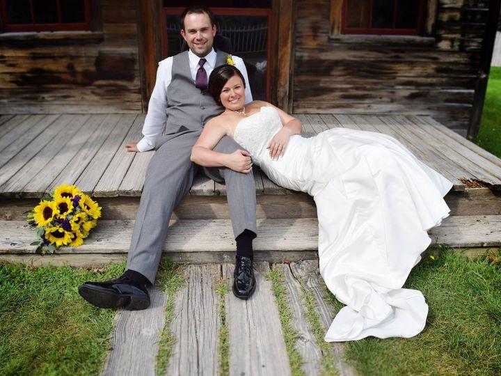 Tmx 1450304442797 Hopkins2 Sodus, New York wedding dress
