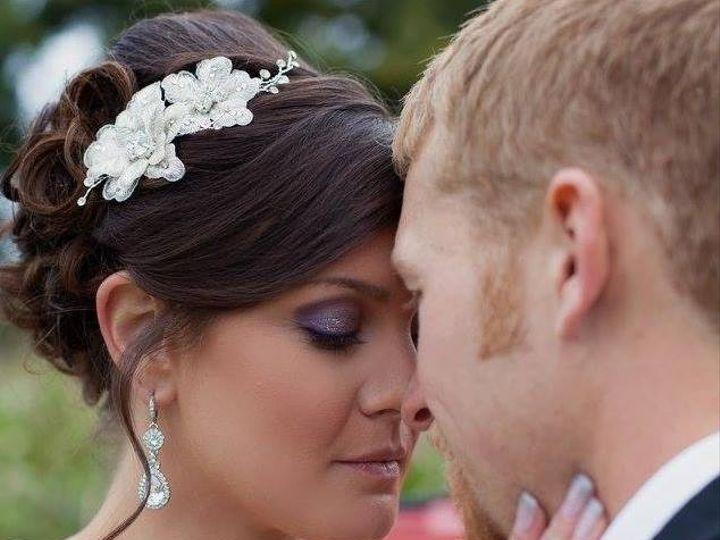 Tmx 1450304475384 Amandas.4 Sodus, New York wedding dress