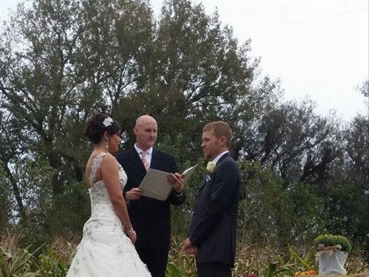 Tmx 1450304488547 Amandas2 Sodus, New York wedding dress