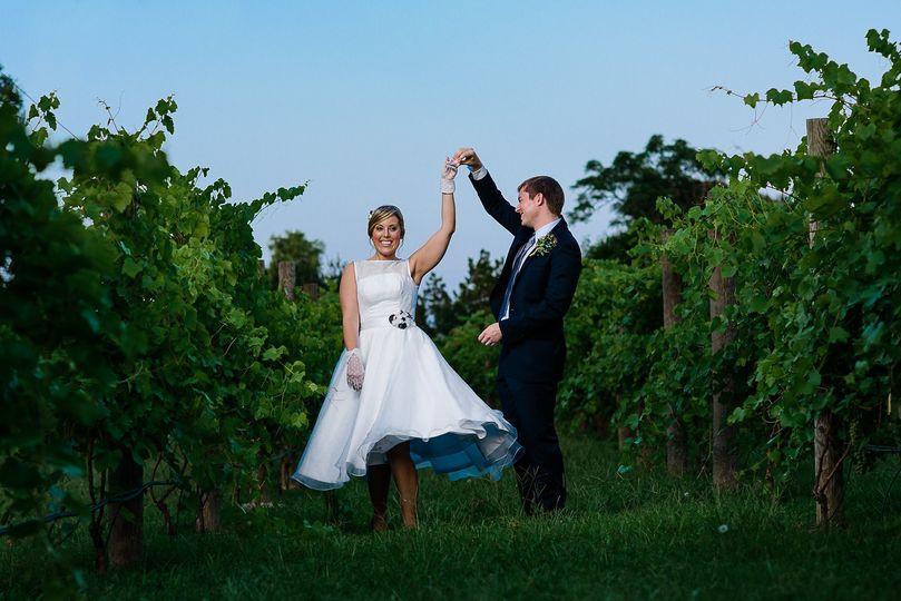 800x800 1485056488315 Austin Wedding Photographer Chappel Lodge Vineyard