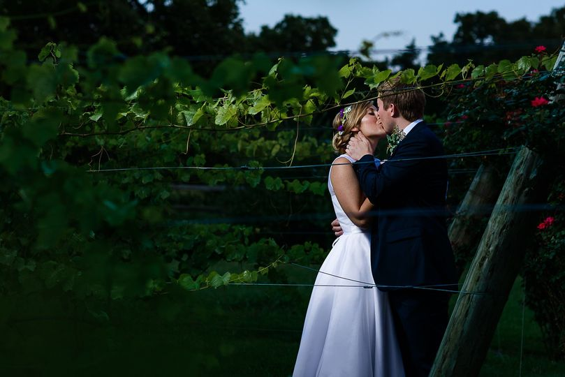 austin wedding photographer chappel lodge vineyard