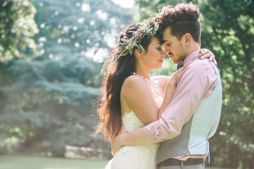 bridaltravellersrest