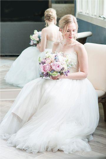 vvwedding0249