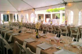 Elegant Edge Events
