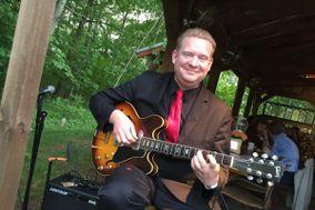 Matt Kearns Musician