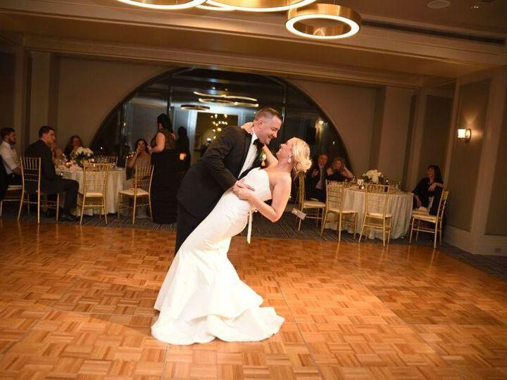 Tmx 1523380423 C2e999e86fe4444d 1523380422 80508948bba3ab4c 1523380422256 4 BILL AND STEPHANIE Philadelphia, PA wedding venue