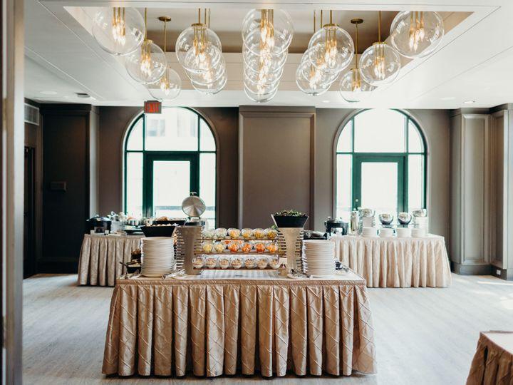 Tmx 1525279655 5f3ef585e7b14b69 1525279654 20e4b08b86945acb 1525279652490 4 Tarabethphotograph Philadelphia, PA wedding venue