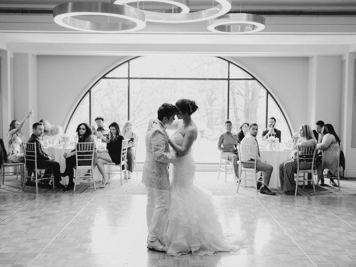 Tmx 1525279659 Fc30912b9533a338 1525279657 57cdfb6a594d212e 1525279656444 5 Tarabethphotograph Philadelphia, PA wedding venue
