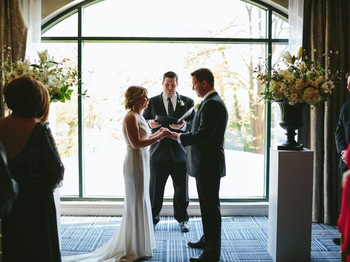 Tmx 1527786349 15d3cba11ef8888e 1527786346 9e8d9f57ede255bd 1527786341040 5 CEP 177 Philadelphia, PA wedding venue