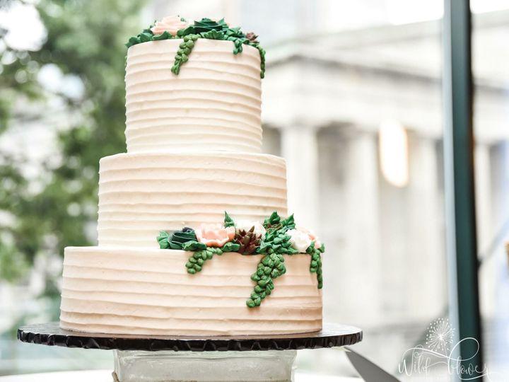 Tmx 1533750645 D309100101c78dcc 1533750644 0000a9a1af92ad3e 1533750642919 2 Wildflower 2 Philadelphia, PA wedding venue