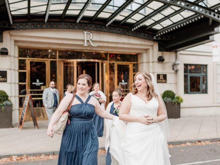 Tmx Al0255 51 16434 158162352335855 Philadelphia, PA wedding venue