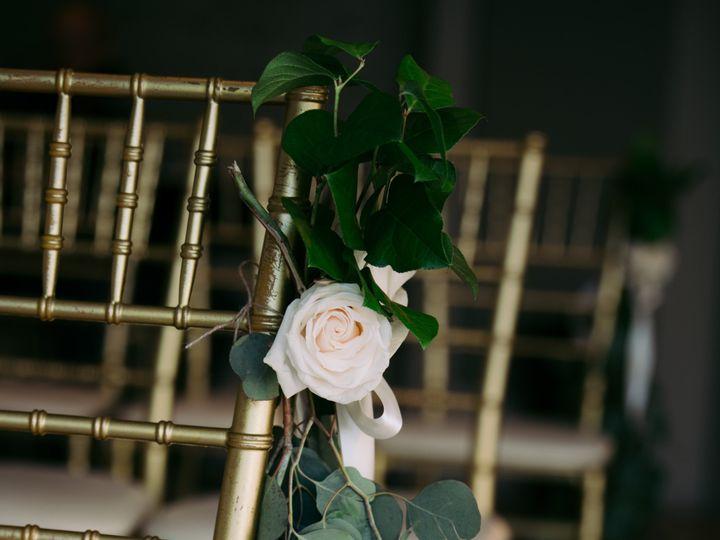 Tmx Ceremony 6 51 16434 158162352115920 Philadelphia, PA wedding venue