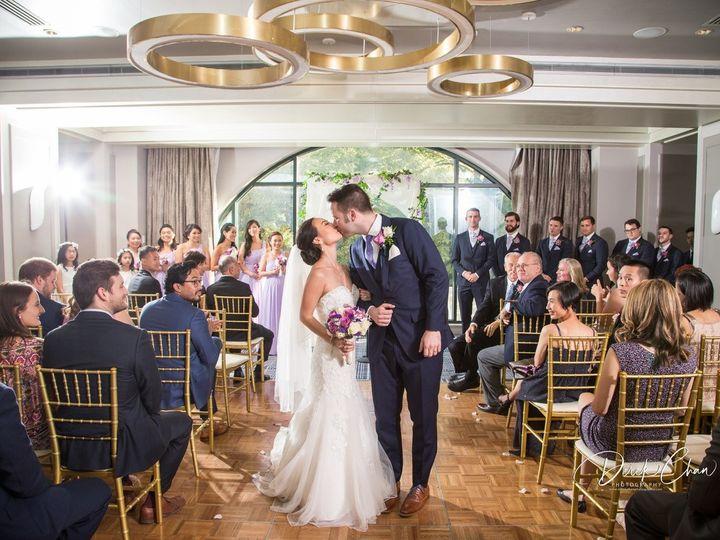 Tmx Derekchan7 51 16434 1572886131 Philadelphia, PA wedding venue