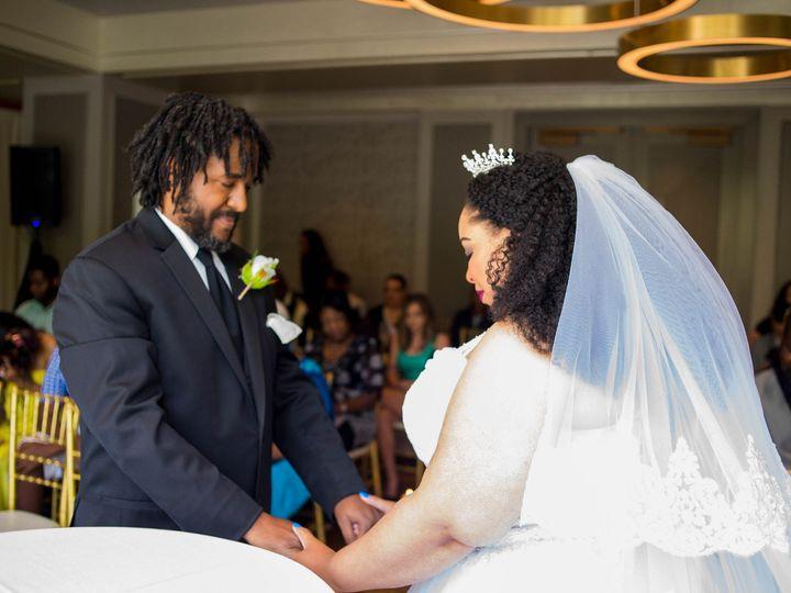 Tmx Eleakahlilgrant Renaissancephiladelphia Bryants Phi 028 51 16434 158162352040610 Philadelphia, PA wedding venue