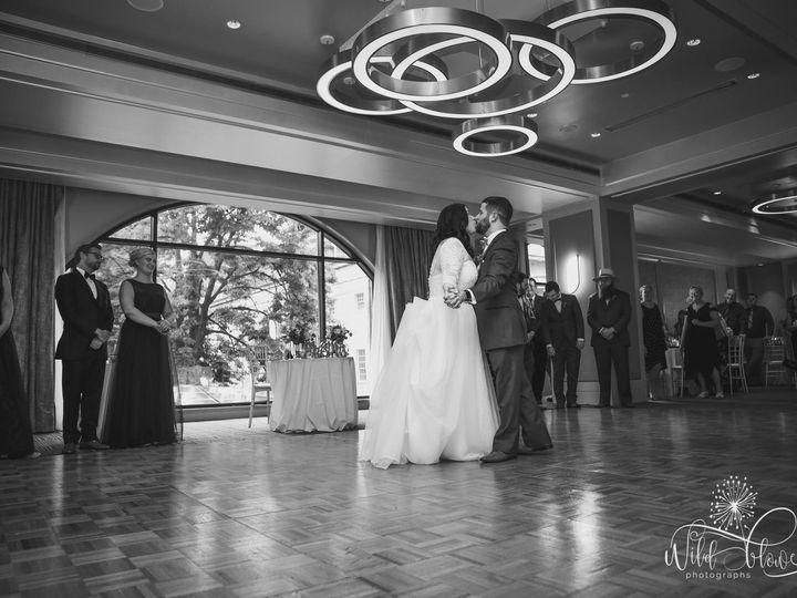 Tmx First Dance 2 51 16434 Philadelphia, PA wedding venue