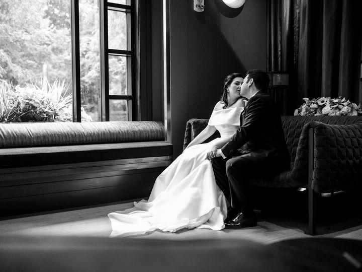 Tmx Lovemedo2 51 16434 1572886323 Philadelphia, PA wedding venue
