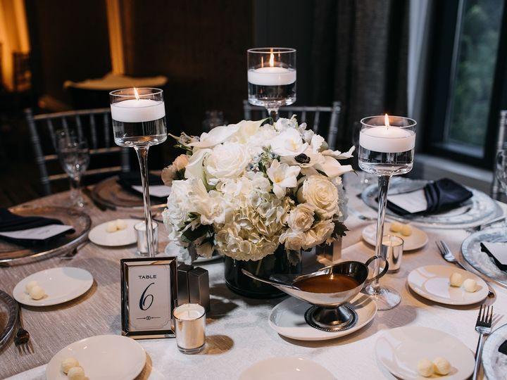 Tmx Lovemedo5 51 16434 1572886351 Philadelphia, PA wedding venue