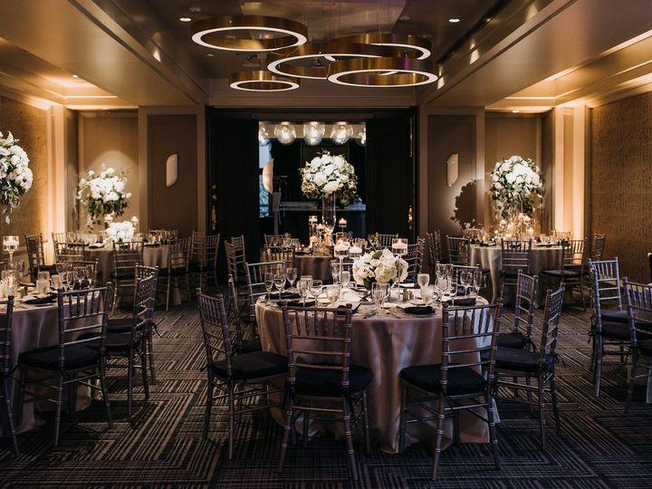 Tmx Lovemedo7 51 16434 158162352325011 Philadelphia, PA wedding venue
