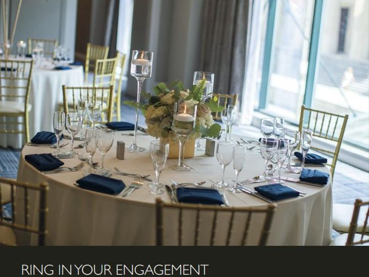 Tmx Ring In Engagement Promo 51 16434 157598737428029 Philadelphia, PA wedding venue