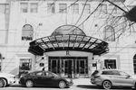 Renaissance Philadelphia Downtown Hotel image