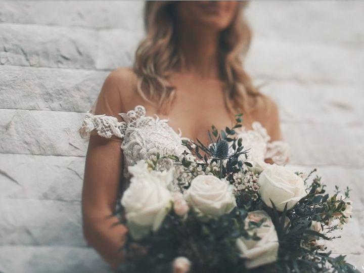 Tmx Screen Shot 2020 04 23 At 12 07 22 Am 51 736434 158762567543024 North Hollywood, CA wedding videography