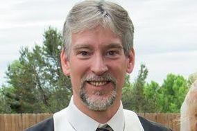 Reverend Steven P. Miller