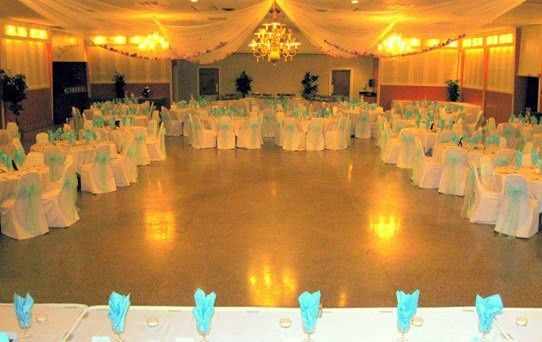 Tmx 1462909081508 382303559480140737405834032497n Canton wedding catering