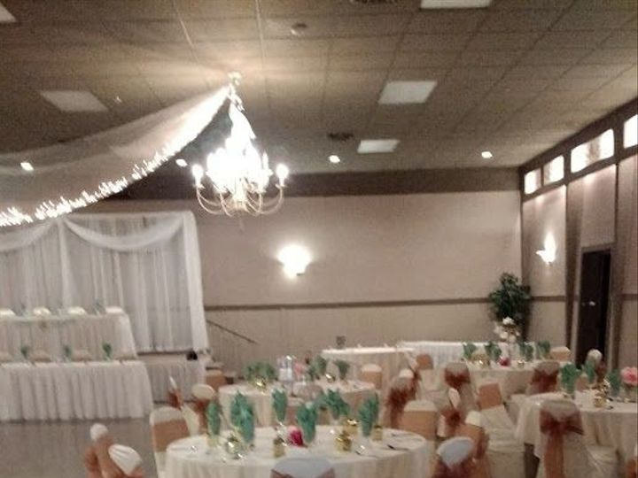 Tmx 1539366263 C0d00e478f3d15dc 1539366260 5981b394c8fc7658 1539366248407 6 Josh And Ashley Canton wedding catering
