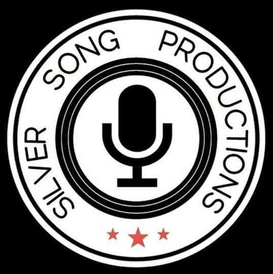 SILVER SONG PRODUCTIONS