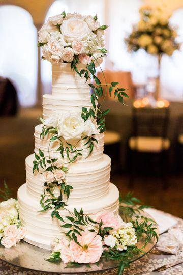 jordan aaron s wedding 0923