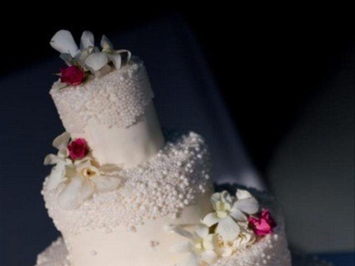 Tmx 1374859191414 2013 04 04 08.51.53 Arcata wedding cake