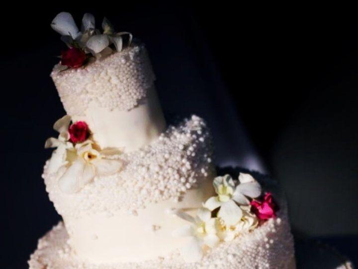 Tmx 1374859193926 2013 04 04 11.12.53 Arcata wedding cake