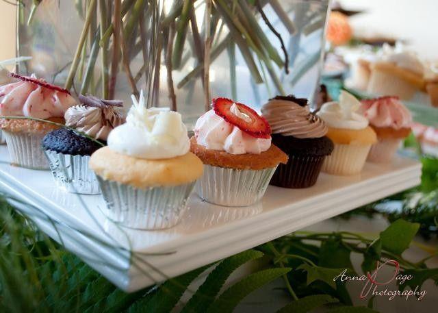 Tmx 1374859195851 3312283524030881113841000002508895051391729180377637o Arcata wedding cake