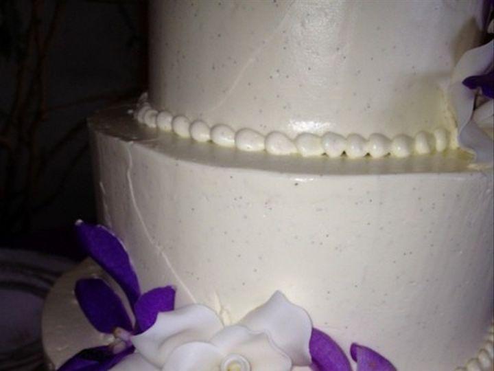 Tmx 1374859219490 Iphone 111 Arcata wedding cake