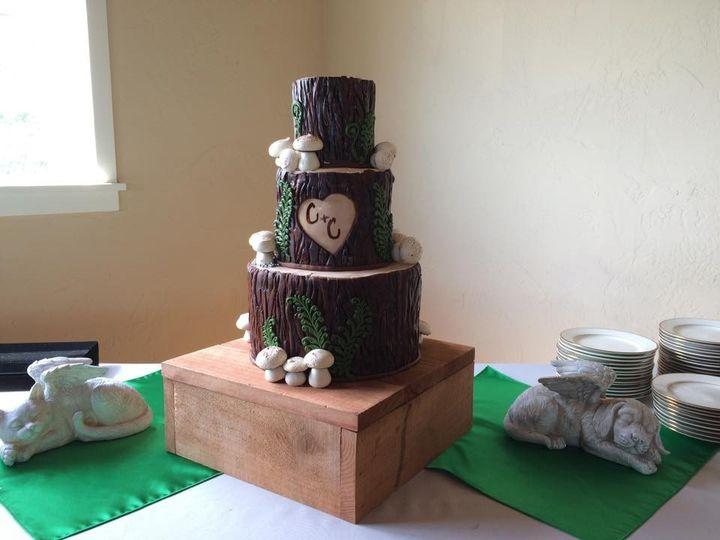 Tmx 1453165606373 11698517101558568108852201710191486216052848n Arcata wedding cake