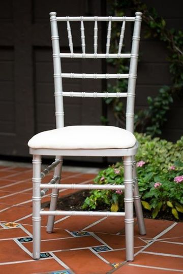 800x800 gold chiavari chair 800x800 silver chiavari chair