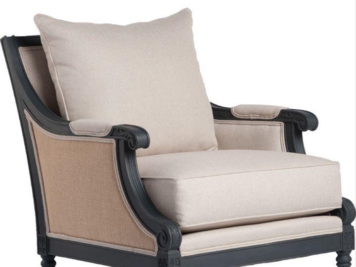 Tmx 1498741126524 Reese Arm Chair Dallas, TX wedding rental