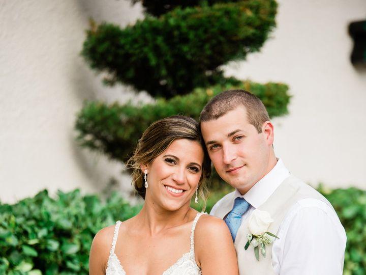 Tmx Dcp 1 Of 12 51 447434 Upper Marlboro, MD wedding photography